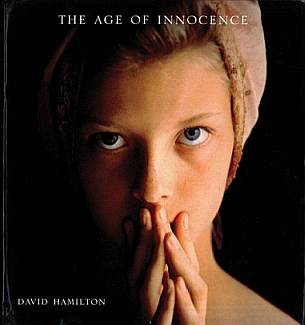 Age of Innocence David Hamilton http://www.pic2fly.com/Age+of+Innocence+David+Hamilton.html