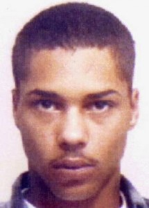 Adama R. Walton, shot and killed September 14, 2007 (The Spokesman-Review)