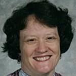 Lucinda S. Hites-Clabaugh (justiceforlucinda.org)