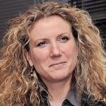 Susan Finkelstein (Rikard Larma, Metro Philadelphia)