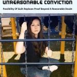 """Kirstin Blaise Lobato's Unreasonable Conviction by Hans Sherrer"