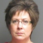 Sara Ylen, May 2013 (Sanilac County Sheriff's Department)