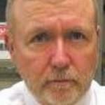 Delaware Chief Medical Examiner Richard T. Callery