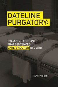 Dateline: Purgatory