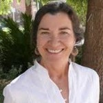 Dr. Linda B. Green is Associate Professor of Anthropology and Director, Latin American Studies, at the University of Arizona in Tucson, Arizona. (University of Arizona web site)