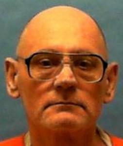 Derral Wayne Hodgkins (Florida DOC)