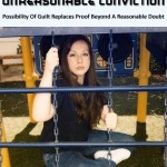 """Kirstin Blaise Lobato's Unreasonable Conviction"" (Revised & Updated 3rd edition) by Hans Sherrer"