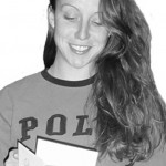 kirstin_blaise_lobato_after_release_on_bail_dec_2005