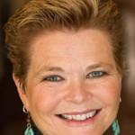 Elizabeth Vila Rogan (www.theroganlawfirm.com)
