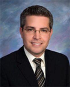 Jorge F. Coombs (ylslegal.com)