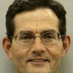 U.S. District Court Judge John Gleeson