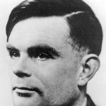 Alan Turing (dailymail.co.uk)