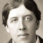 Oscar Wilde (dailymail.co.uk)