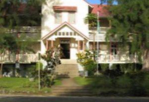 Court of Appeal of Vanuatu