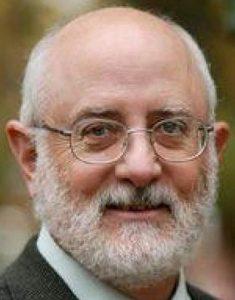 Judge Michael Muth (monroepacourts.us)