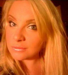 Jennifer Marchant (Jen Marchant, myspace.com webpage)